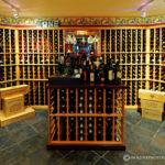 14-wine-cellar-03