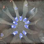 02-shoes
