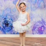 10-karina-holloway-ballet