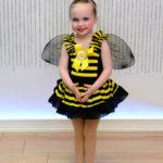 13-josie-flynn-ballet