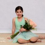 19-marley-ahlijanian-ballet