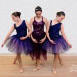 32-mcewen-sisters-ballet