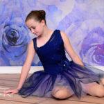 32-riley-mcewen-ballet