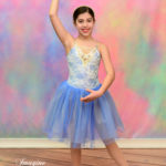 37-marley-ahlijanian-ballet