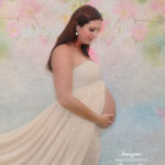 jen-maternity-7