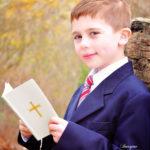 first-communion-11-2