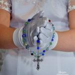 first-communion-12