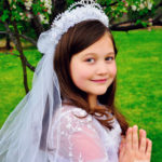 first-communion-14