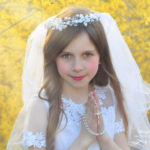 first-communion-8-2